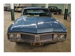 Picture of '70 LeSabre located in Georgia - $17,500.00 Offered by a Private Seller - QI1J