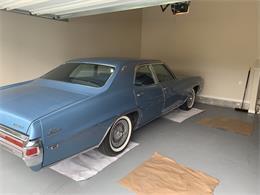 Picture of 1970 Buick LeSabre located in Georgia - QI1J