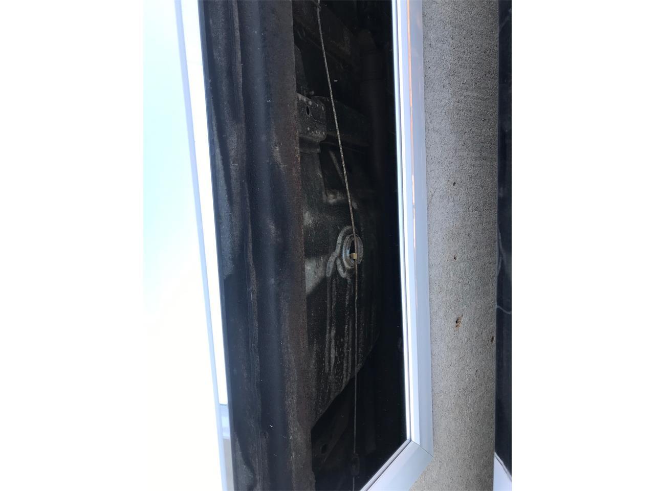 Large Picture of '70 Buick LeSabre located in Atlanta Georgia - QI1J