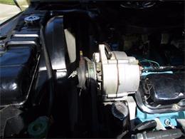 Picture of '65 GTO - QDKK