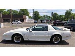Picture of 1987 Firebird Trans Am - $13,489.00 - QI1L