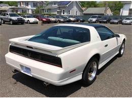 Picture of 1987 Pontiac Firebird Trans Am - $13,489.00 Offered by Ebzzmotors.com LLC - QI1L