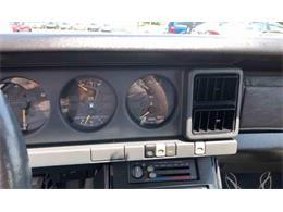 Picture of 1987 Firebird Trans Am - $13,489.00 Offered by Ebzzmotors.com LLC - QI1L