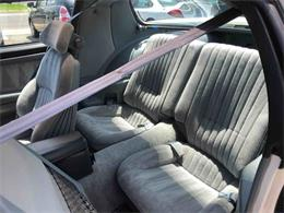 Picture of 1987 Pontiac Firebird Trans Am located in Woodbury New Jersey Offered by Ebzzmotors.com LLC - QI1L