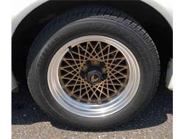 Picture of '87 Firebird Trans Am - $13,489.00 Offered by Ebzzmotors.com LLC - QI1L