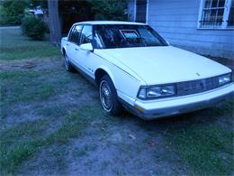 Picture of '89 98 Regency Brougham - QI1T