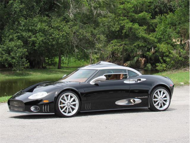 Classifieds for Vintage Motors Sarasota on ClassicCars com on