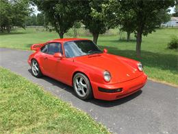 Picture of '79 911 Offered by a Private Seller - QI20