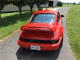 Picture of 1979 Porsche 911 located in Hodgenville Kentucky - $22,500.00 - QI20