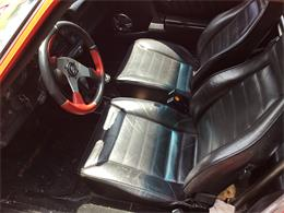 Picture of '79 Porsche 911 located in Hodgenville Kentucky Offered by a Private Seller - QI20