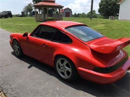 Picture of 1979 Porsche 911 located in Hodgenville Kentucky - $22,500.00 Offered by a Private Seller - QI20