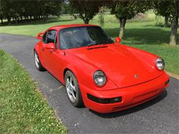 Picture of 1979 Porsche 911 - $22,500.00 Offered by a Private Seller - QI20
