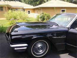 Picture of '64 Thunderbird - QI21