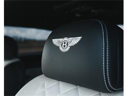 Picture of '18 Flying Spur - QDKM