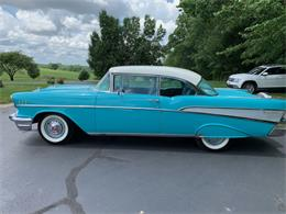 Picture of '57 Bel Air - QI28