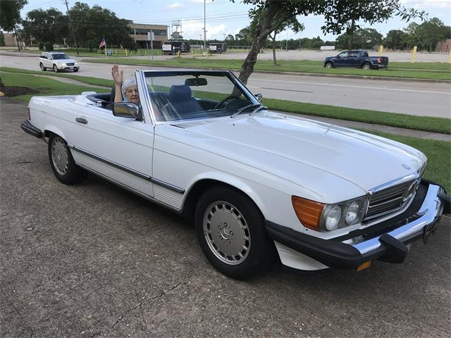Craigslist Houston Texas Cars And Trucks For Sale By Owner >> Classic Vehicles For Sale On Classiccars Com In Texas
