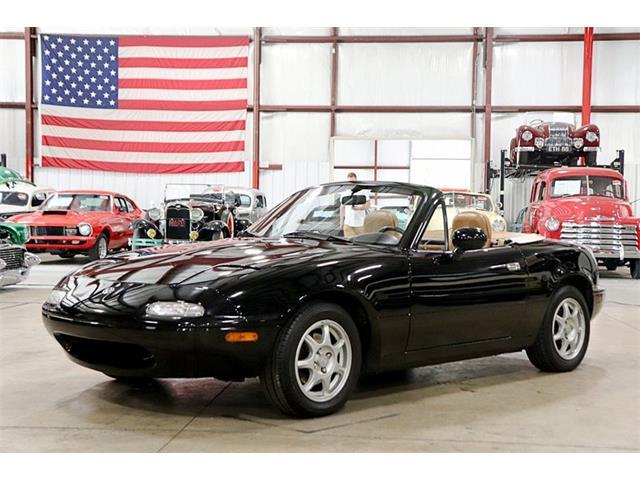 Picture of '94 Miata - $8,900.00 - QI2D