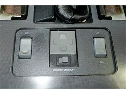Picture of '88 Fiero - QI2E