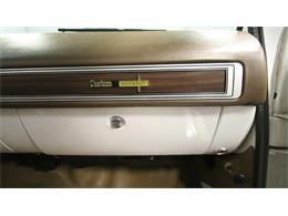 Picture of '74 Blazer - QI2J