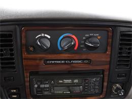 Picture of '94 Caprice - QI2K