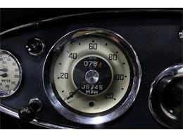 Picture of '63 3000 - QI2L