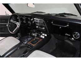 Picture of '68 Camaro - QI2Q