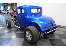 For Sale: 1931 Studebaker Dictator in Mesa, Arizona