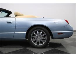 Picture of '04 Thunderbird - QI32