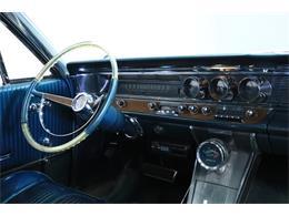Picture of '64 Grand Prix - QI35