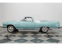 Picture of '64 El Camino located in Lavergne Tennessee Offered by Streetside Classics - Nashville - QI3A