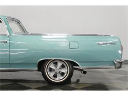 Picture of 1964 El Camino - $23,995.00 Offered by Streetside Classics - Nashville - QI3A
