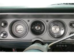 Picture of 1964 El Camino located in Lavergne Tennessee Offered by Streetside Classics - Nashville - QI3A
