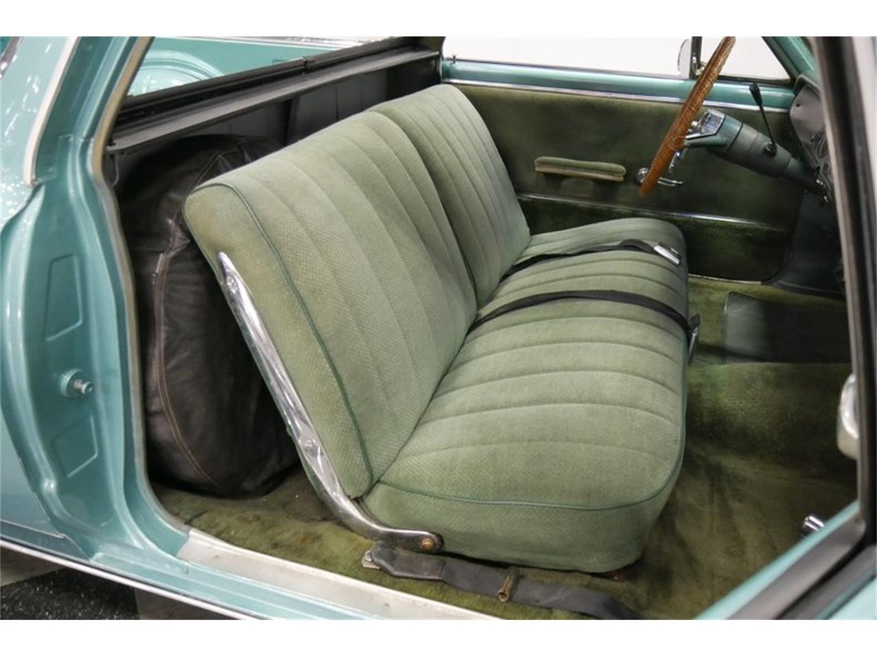 Large Picture of 1964 El Camino - QI3A