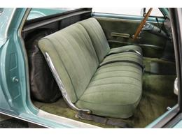 Picture of 1964 Chevrolet El Camino - QI3A