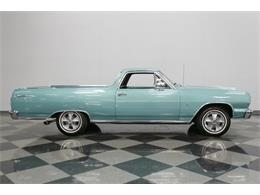 Picture of 1964 Chevrolet El Camino located in Lavergne Tennessee Offered by Streetside Classics - Nashville - QI3A