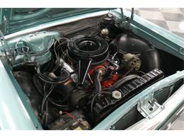 Picture of Classic 1964 Chevrolet El Camino located in Tennessee - $23,995.00 Offered by Streetside Classics - Nashville - QI3A