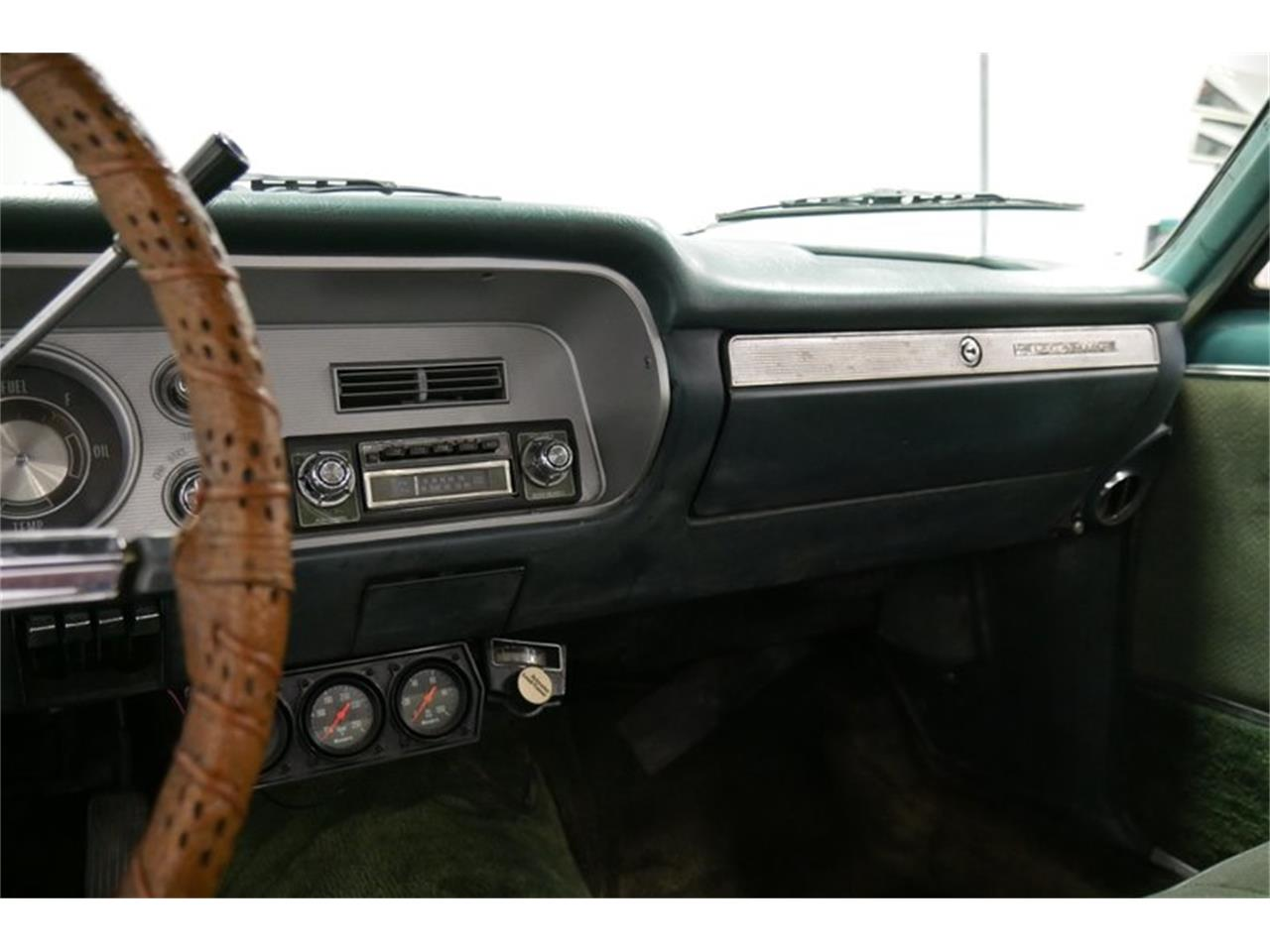 Large Picture of Classic '64 Chevrolet El Camino - QI3A