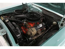 Picture of Classic 1964 Chevrolet El Camino located in Tennessee Offered by Streetside Classics - Nashville - QI3A