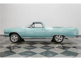Picture of Classic 1964 El Camino located in Lavergne Tennessee - $23,995.00 Offered by Streetside Classics - Nashville - QI3A