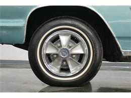 Picture of Classic 1964 El Camino located in Tennessee - QI3A