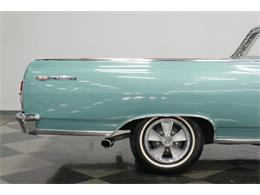 Picture of Classic '64 El Camino - $23,995.00 Offered by Streetside Classics - Nashville - QI3A