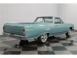 Picture of 1964 Chevrolet El Camino Offered by Streetside Classics - Nashville - QI3A