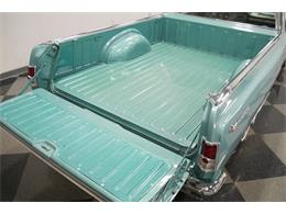 Picture of Classic 1964 El Camino Offered by Streetside Classics - Nashville - QI3A