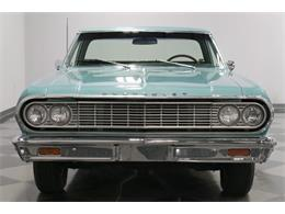 Picture of Classic 1964 Chevrolet El Camino located in Tennessee - $23,995.00 - QI3A