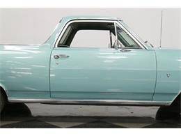 Picture of Classic '64 El Camino located in Lavergne Tennessee - QI3A