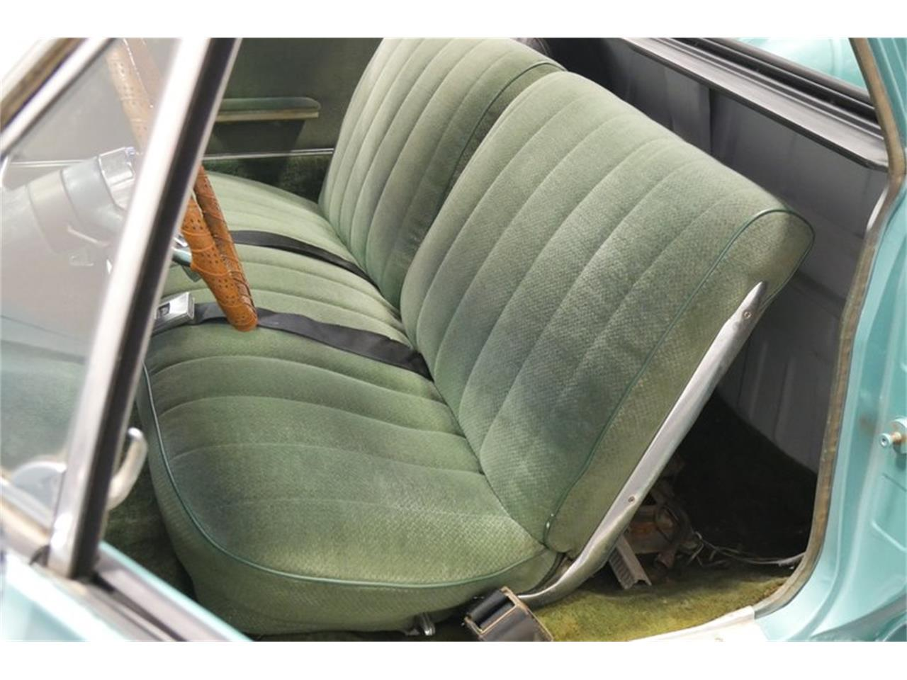 Large Picture of 1964 Chevrolet El Camino - $23,995.00 Offered by Streetside Classics - Nashville - QI3A