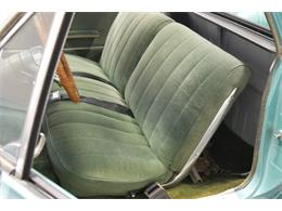 Picture of Classic 1964 Chevrolet El Camino Offered by Streetside Classics - Nashville - QI3A
