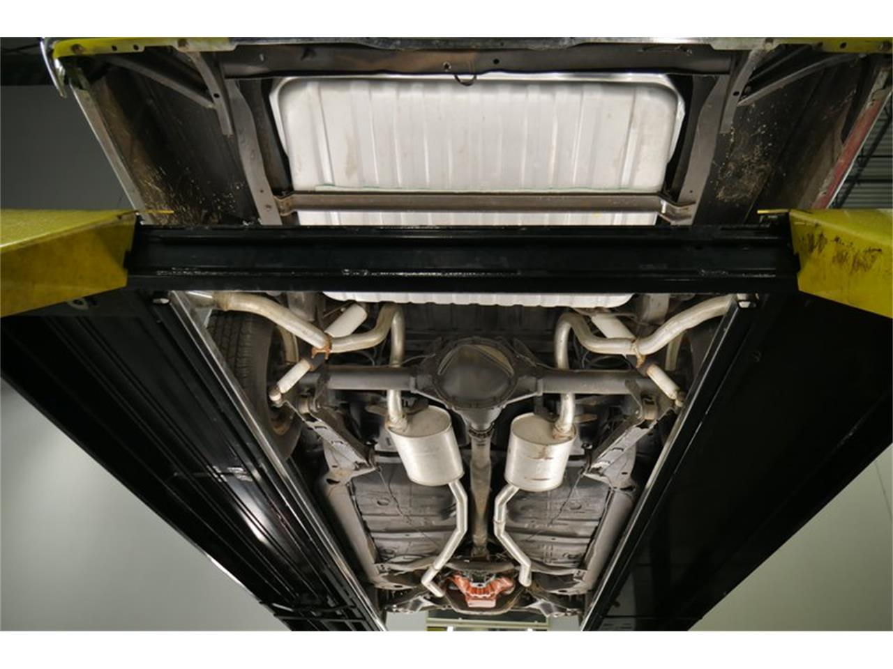 Large Picture of 1964 El Camino Offered by Streetside Classics - Nashville - QI3A