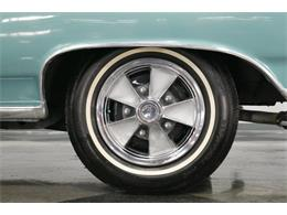 Picture of '64 Chevrolet El Camino - $23,995.00 Offered by Streetside Classics - Nashville - QI3A