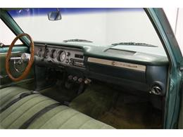 Picture of 1964 Chevrolet El Camino located in Tennessee - $23,995.00 Offered by Streetside Classics - Nashville - QI3A